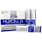 Suplemento Biosyn Nuxcell Pufa 2 g
