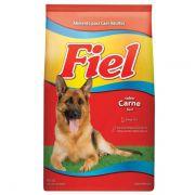 Ração Guabi Fiel Carne para Cães Adultos - 15 Kg