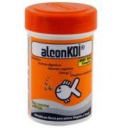 Ração Koi Alcon