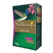 Ração Nutrópica Néctar para Beija-Flor