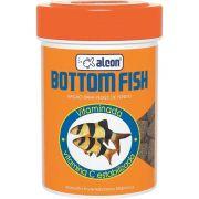 Ração para Peixe Botton Fish Alcon