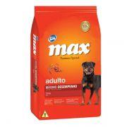 Ração Total Max Máximo Desempenho para Cães Adultos