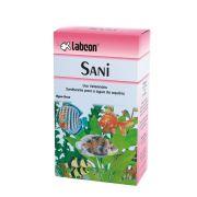 Sanitizante Labcon Sani Alcon