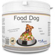 Suplemento Vitamínico Botupharma Pet Food Dog Minerais