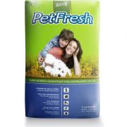 Tapete Higiênico Petmais Pet Fresh Aromatizado