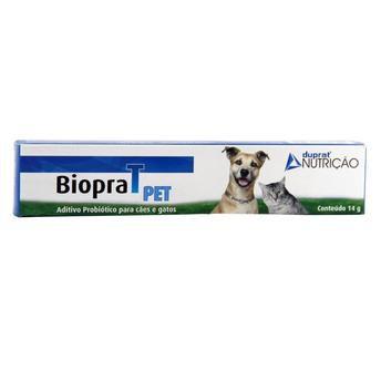 Probiótico Duprat Bioprat - 14g