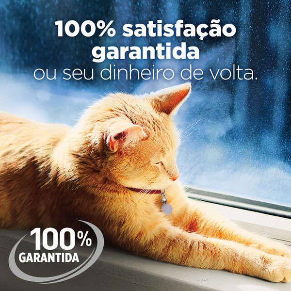 Ração Hills Feline Prescription Diet R/D Perda de Peso - 1,5 Kg