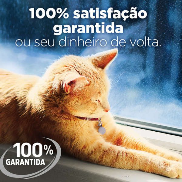 Ração Hills Feline Prescription Diet S/D Saúde Trato Urinário - 1,81 Kg
