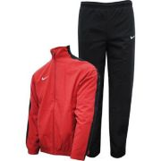 Agasalho Nike Juvenil