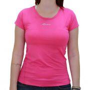 Camiseta Authen Zing Feminina