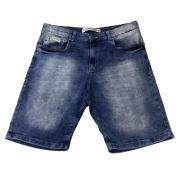 Bermuda Jeans Proside Superflex