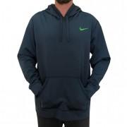 Blusão Nike Ko Hoody