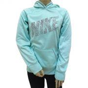 Blusão Nike Ko Reflective Oth Hoody JUVENIL