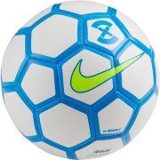 Bola de Futsal Nike Menor X