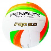 Bola Penalty Volei Pro 6.0
