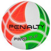 Bola de Vôlei Penalty PRO 7.0