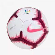 Bola Nike La Liga PItch