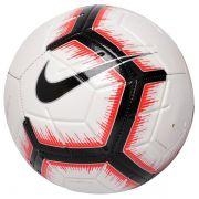 Bola Nike Strike FA18