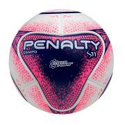 Bola Penalty Campo S11 R2