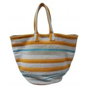 Bolsa Billabong Celestial Lightz