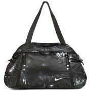 Bolsa Nike Auralux Club
