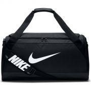 Bolsa Nike Brasilia Duffel Medium
