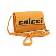 Bolsa Transversal Colcci Firenze