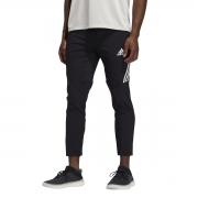 Calça Adidas AEROREADY 3-Stripes