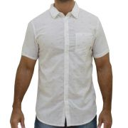 Camisa Billabong Venture SS Listrada