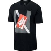 Camiseta Nike Sportswear Shoebox Photo