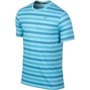 Camiseta Nike Touch Tailwind