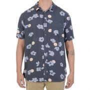 Camiseta Quiksilver Variable Shirt