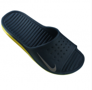 Chinelo Nike Solarsoft Slide