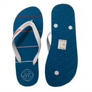 Chinelo Rip Curl Aggroblind
