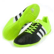 Chuteira Adidas Ace 15 4 IN Futsal Juvenil