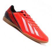 Chuteira Adidas F5 In Futsal