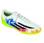 Chuteira Adidas F5 IN Messi Futsal