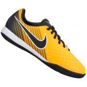 Chuteira Nike Magistax Onda II Futsal Juvenil