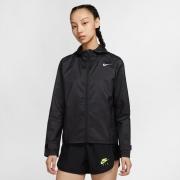 Jaqueta Corta Vento Nike Essential Running Feminina