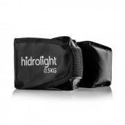 Kit Caneleira Hidrolight 1KG (2 unid 0,5kg)