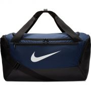 Mala Nike Brasilia Duff - 9.0