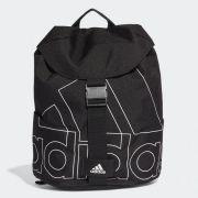 Mochila Adidas Flap
