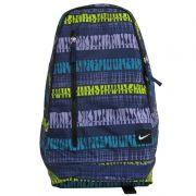 Mochila Nike ATH DPT Backpack