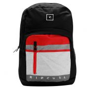 Mochila Rip Curl Charger Rapture