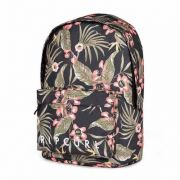 Mochila Rip Curl Dome Sundrenched Floral Feminina