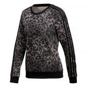 Moletom Adidas Essentials Feminino