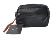 Necessaire Nike Studio Kit Xs Dupla Face
