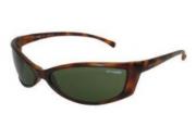 Óculos Arnette Swinger 250