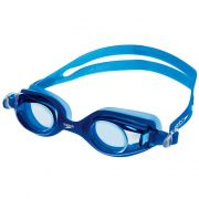 Óculos de Natação Speedo  Junior Olympic