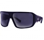Óculos Quiksilver Racer Shinny